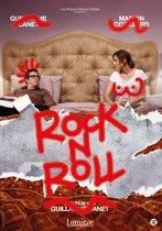 Rock 'n Roll (dvd)