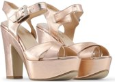 Made in Italia - ENIMIA - pink / 39