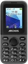 Archos Access 18 F V2 - black