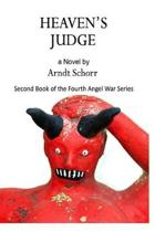 Heaven's Judge