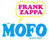 Frank Zappa - Mofo