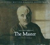 The Master (Ost)