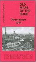 Oberhausen 1944
