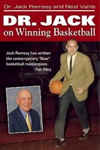 Dr Jack on Winning Basketball