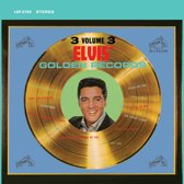 Golden Records Vol.3 -Hq-