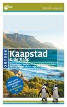 Ontdek Kaapstad & de Kaap