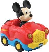 VTech Toet Toet Auto's Disney Mickey Mouse - Speelfiguur