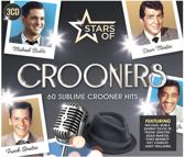Stars Of Crooners
