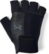 Under Armour Men's Training Glove Heren Sport Hand
