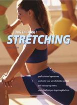 Lenig En Fit Met Stretching