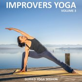 Improvers Yoga, Vol 3