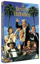 Beverly Hillbillies (Import)