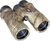 Bushnell Trophy 10x42 - Camouflage