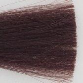 Haarverf Midden bruin warm Chocolade (4CP) 60ml - Color 2020