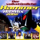 Volktumliche Hammer Hitmix