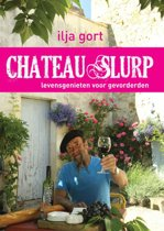 Chateau Slurp
