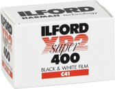 1 Ilford XP-2 Super 135/24