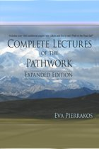 Complete Lectures of the Pathwork: Questions and Answers Vol.3