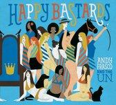 Happy Bastards (LP)
