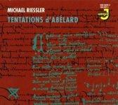 Tentations D Abelard