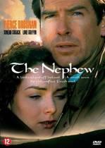 The Nephew (dvd)
