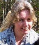 Sandra Berg