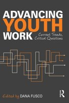 Advancing Youth Work