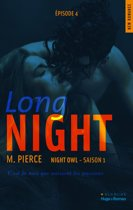 Long Night Episode 4 Night owl Saison 1