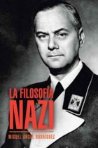 La Filosof�a Nazi