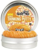 Crazy Aaron's putty Treat Glitter