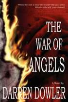 The War of Angels