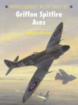 Griffon-spitfire Aces