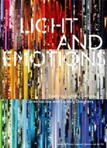 Light and Emotions