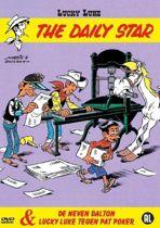 Lucky Luke - The Daily Star