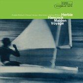 Maiden Voyage (Back To Black Ltd.Ed