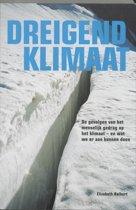 Dreigend Klimaat