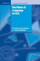 The Roles of Language in CLIL