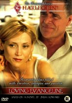 Loving Evangeline (dvd)