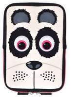TabZoo Panda - tablethoes 7/8 inch - universeel