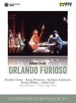 Legendary Performances Vivaldi Orla