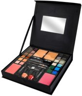 Make-Up Box 39 delig - Make Up Koffer