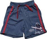 Disney Star Wars - Kylo Ren - Bermuda Shorts - Zwart - 116 cm - 6 jaar