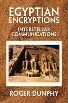 Egyptian Encryptions
