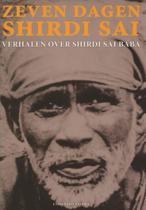Zeven dagen Shirdi Sai