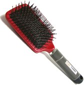 Chi large paddle brush cb11