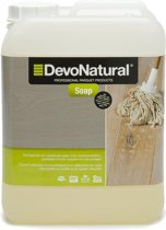 DevoNatural Soap - 5 liter