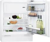AEG SFB58221AF - Inbouw koelkast