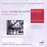 The Seasons  In Jazz 2005