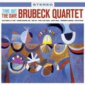 Dave Brubeck Quartet -Hq-