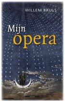 Mijn.... (Liefdeswoordenboeken) - Mijn opera